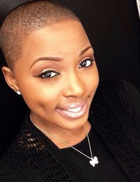 haurcut for wide head female with picture 70 short hairstyles for black women my new hairstyles