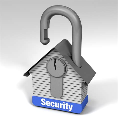 home security don t get hacked ebuyer