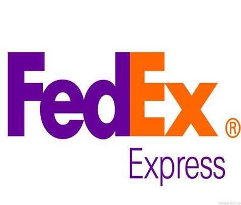 express in fedex express images