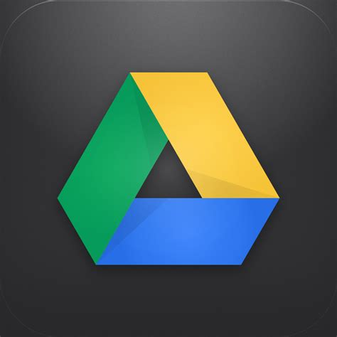 gooogle dive the tech app scan documents with drive app