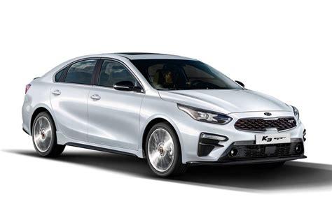 Kia Forte 2020 Price 2020 kia forte review trim levels release date interior