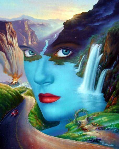 imagenes artisticas bonitas im 225 genes y fondos de pantalla art 237 sticos para celulares y