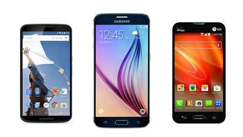 smartphone with best black friday 2015 top 5 best smartphone deals