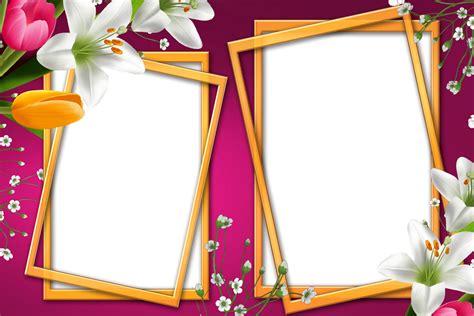 Design Foto Gratis | marcos gratis para fotos nuevos marcos png gratis