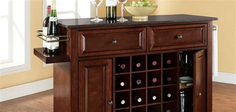 value city furniture curio cabinets value city furniture curio cabinets cabinets matttroy