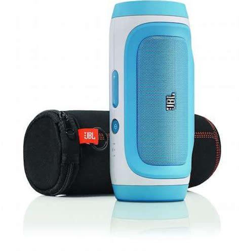 Speaker Wireless Bluetooth Stereo Sound Bose Nfc Display Jam Digital 1 top 5 bluetooth speakers 100 boldlist