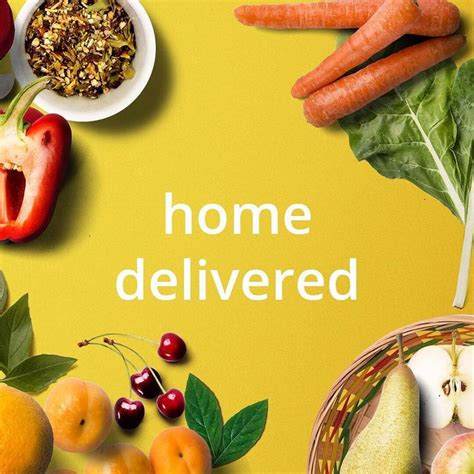Free Food Delivered To Your Door by 17 Best Images About Meals Delivered To Your Front Door On