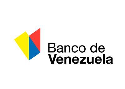 banco de venezuela youtube b 33 banco de venezuela sambil paraguan 225