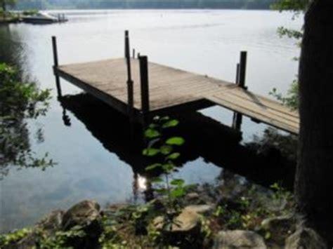boat slips for rent lake winnipesaukee boat slip rentals sunset lodges