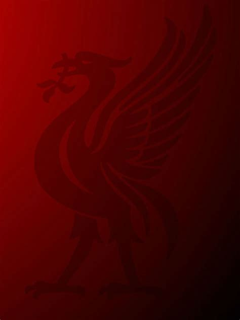 wallpaper iphone 5 liverpool hd liverpool iphone wallpaper 62 wallpapers hd wallpapers