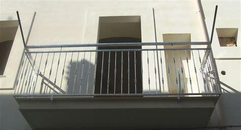 a ringhiera grande ringhiera balcone in ferro battuto lo54 pineglen