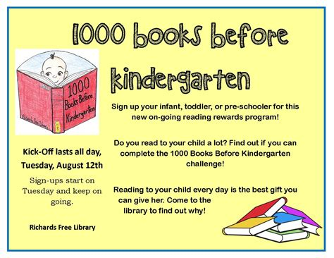 1000 images about books worth reading on 1000 books before kindergarten richards free library