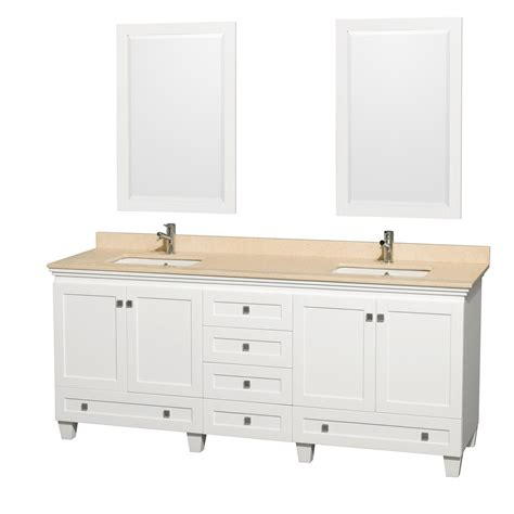 80 Inch Bathroom Vanity Ideas Homesfeed 80 Bathroom Vanity