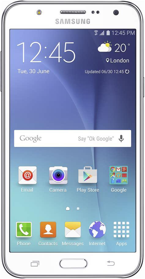 1 Samsung J7 by New Launch Samsung Galaxy J7 Unlocked Dual Sim 5 5inch 1