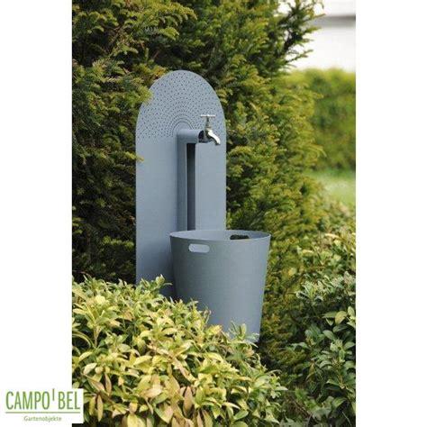 Wasserstellen Im Garten 2107 by Wasserstelle Gro 223 Cobel