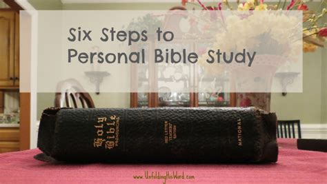 rally a personal growth bible study books personal spiritual growth bible study afraid of being