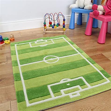 tappeto grande per bambini tappeto per ragazzi co da calcio sportivo da gioco con