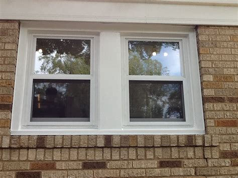 replacement windows house affordable replacement windows at home all about house design