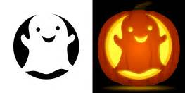 ghost pumpkin template new pumpkin stencils animals haunted house pentagram