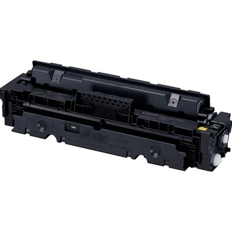 Toner Shop canon 046h high yield toner cartridge gelb in tinte