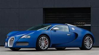 how much does a bugatti cost bankrate