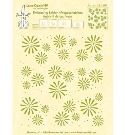 design a flower embossing folder and st set 351697 embossing folder flowers nellie s choice create4fun