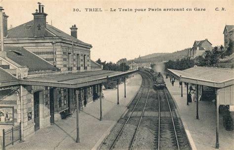 Plombier Triel Sur Seine 3265 by Plombier Triel Sur Seine Immobilier Triel Sur Seine