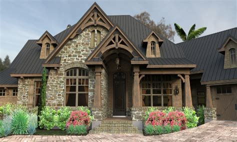 french style home plans country style house plans unique french country house
