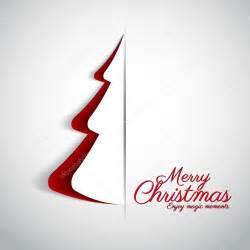 merry design greeting card stock vector 169 matju78 32497453