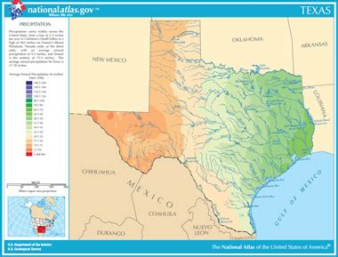 texas river map map of texas rivers aphisvirtualmeet