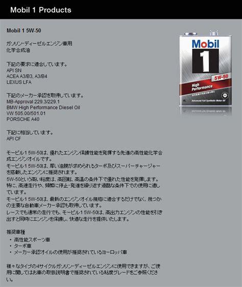 Mobil1 0w40 4l Sn mobil1 モービル1 エンジンオイル 15w50 sn 4l 1缶 turbo 後継品 エクソンモービル 比較