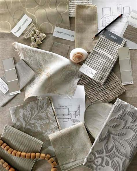 candice olson curtains new candice olson fabric collection for kravet lumar
