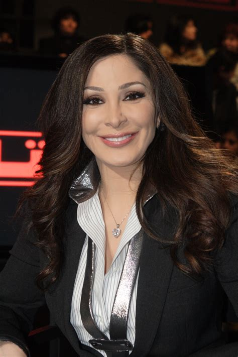 mp elissa elissa khoury biography le blog de zizo4mp3 over blog com