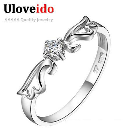 aliexpress buy 50 wedding costume jewelry