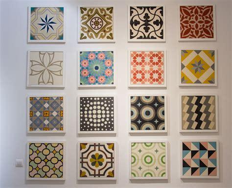 Mosaic Sur by Mosaic Sur Tienda De Baldosas Hidr 225 Ulicas En Madrid