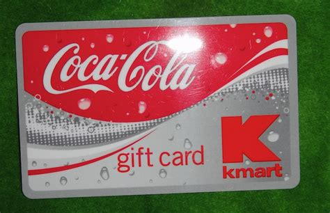 Kmart Gift Cards - coupons are great holiday gift giveaway hop us only closed