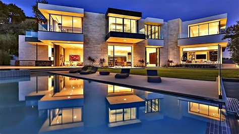 pictures of contemporary homes stunning modern contemporary sunset strip luxury residence