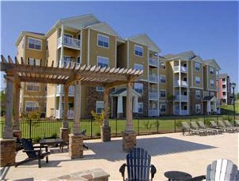 The At Knob Creek Johnson City Tn by Apartments In Johnson City Kingsport Bristol Tri City Tn