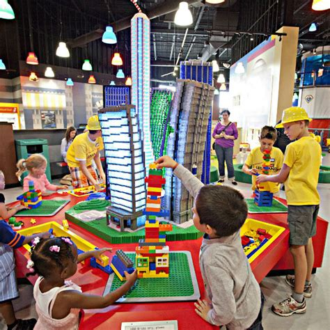 10 birthday party places in the gta today s parent