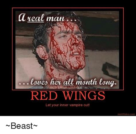 red wings meme 28 images best meme i ve ever seen