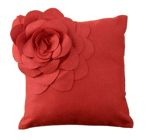 cusion covers talara designer cushion covers red burgundy cushion