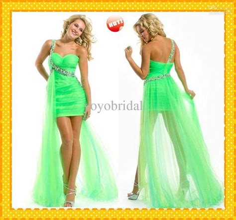 Fashion Dress 112 J Gd2507 112 best images about fashion on green prom