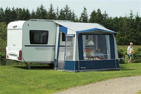 caravan awning size chart caravan cer photo gallery