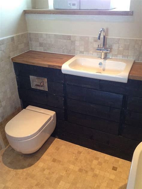 Bathroom Fitters Yeadon 1000 Ideas About Bathroom Installation On