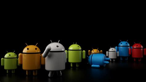 android phone app android apps 10 most preferred spyware for android phone