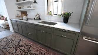 House And Home Kitchen Designs Interior Design Narrow Timeless Rowhouse Kitchen Design Makeover