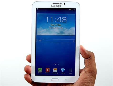 Tab Samsung 3 Samsung Galaxy Tab 3 211 Unboxing