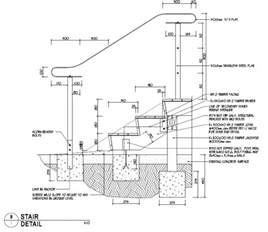 House Building Estimate by Portal Frame Roof Detail Details Pinterest Portal And