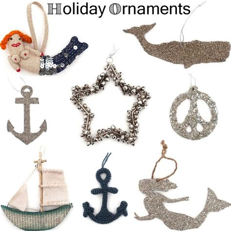 17 best images about nautical christmas on pinterest