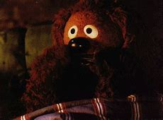 The Muppet Movie Image Gallery Muppets Janice